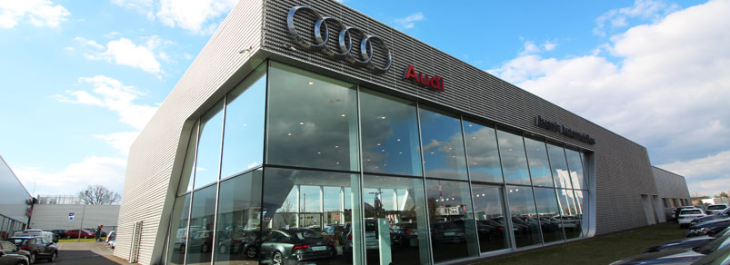 audi q5 occasion beaucouze avenir automobiles. Black Bedroom Furniture Sets. Home Design Ideas