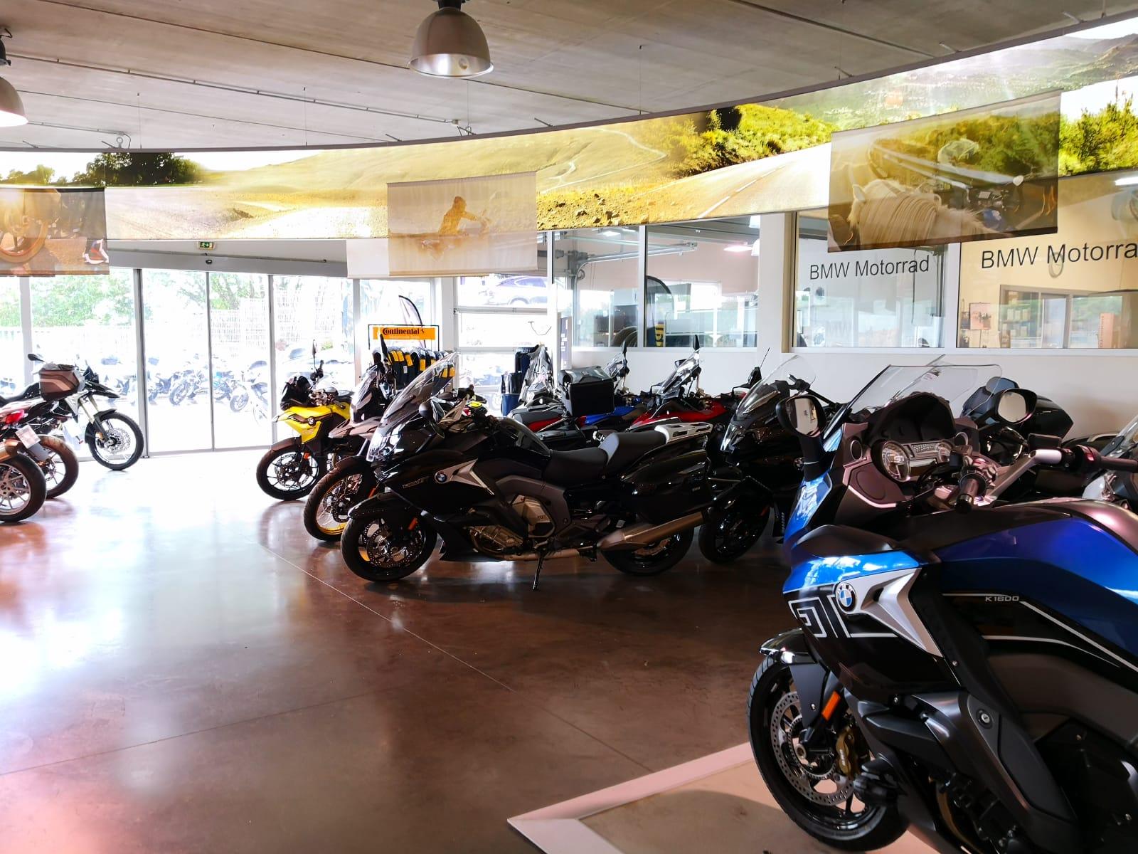 Bmw Savy Moto Besancon Concessionnaire Bmw Besancon Moto