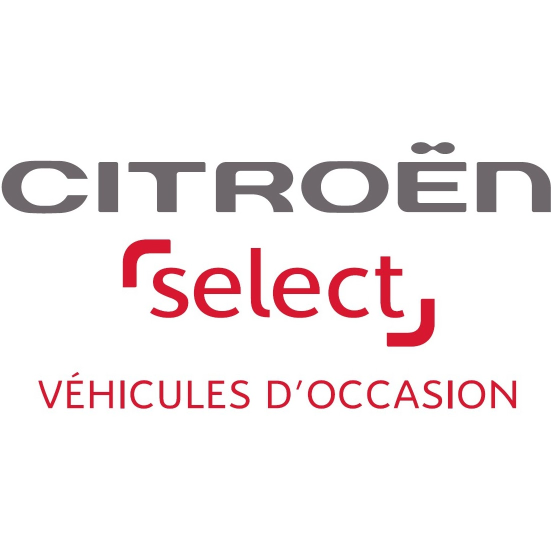 midi auto 87 concessionnaire citroen limoges auto occasion limoges. Black Bedroom Furniture Sets. Home Design Ideas