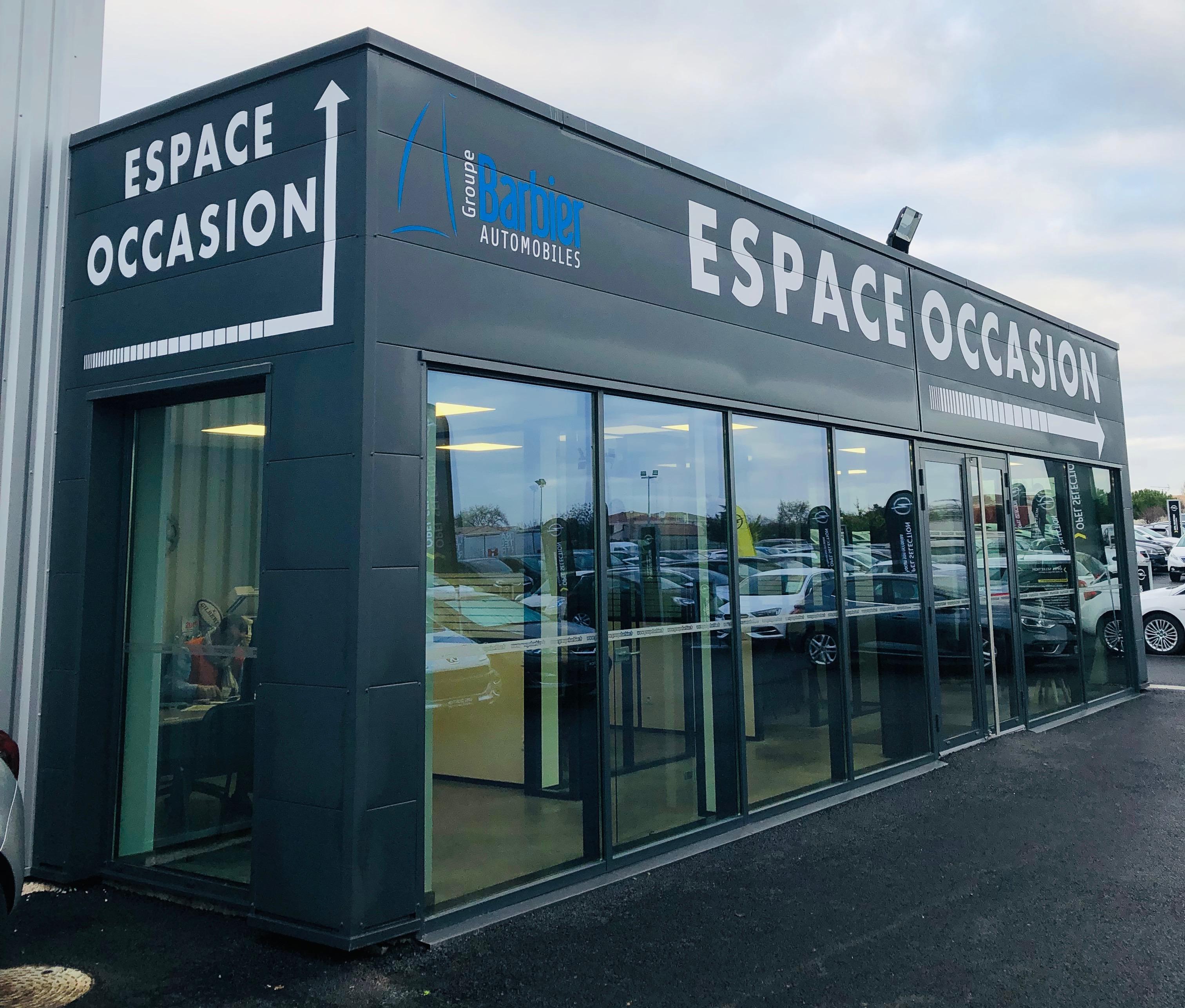 euro garage opel kia la rochelle concessionnaire opel. Black Bedroom Furniture Sets. Home Design Ideas
