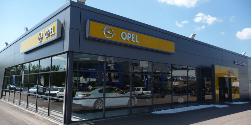 sb automobiles concessionnaire opel epinal auto occasion epinal. Black Bedroom Furniture Sets. Home Design Ideas