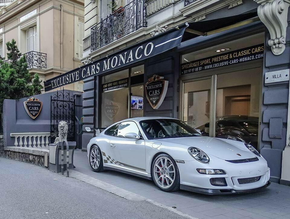 exclusive cars monaco voiture occasion monaco vente auto monaco. Black Bedroom Furniture Sets. Home Design Ideas