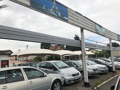 Briand Auto Voiture Occasion Aulnay Sous Bois Vente Auto Aulnay