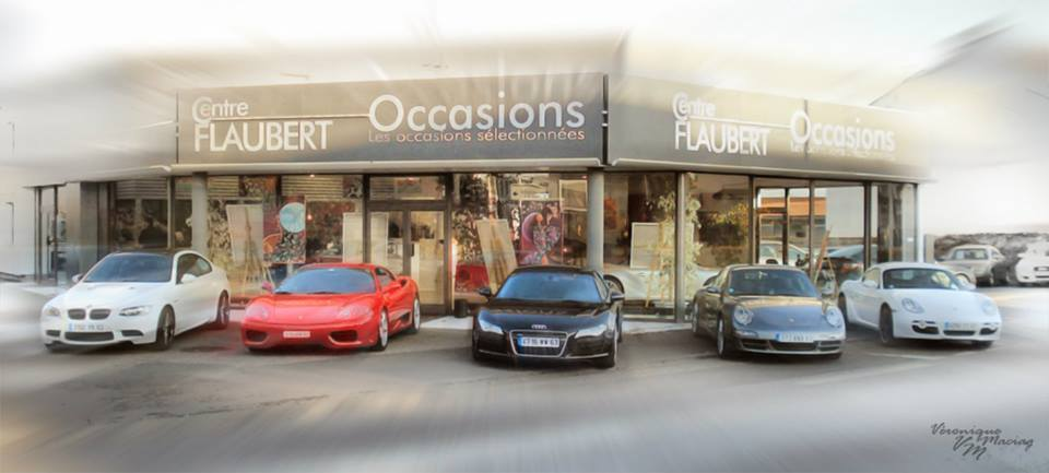 flaubert occasions voiture occasion clermont ferrand vente auto clermont ferrand. Black Bedroom Furniture Sets. Home Design Ideas