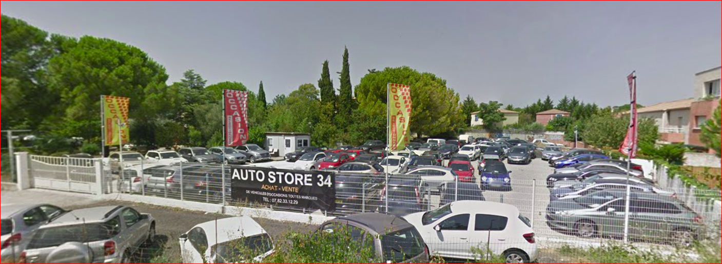 auto store 34 voiture occasion montpellier vente auto montpellier. Black Bedroom Furniture Sets. Home Design Ideas