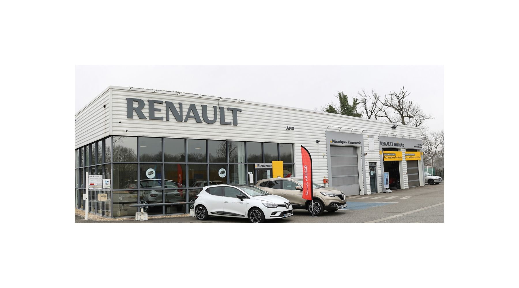 renault mourenx concessionnaire renault mourenx auto occasion mourenx. Black Bedroom Furniture Sets. Home Design Ideas