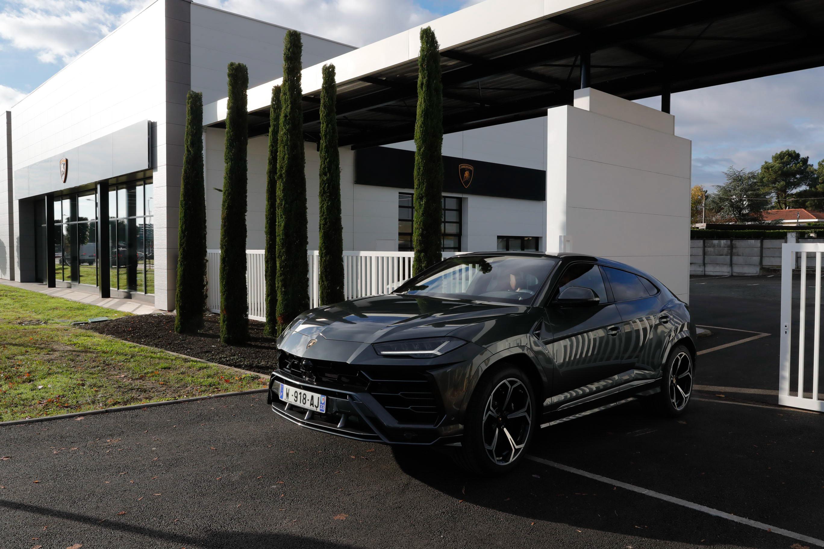 auto occasion bordeaux garage voiture occasion bordeaux. Black Bedroom Furniture Sets. Home Design Ideas
